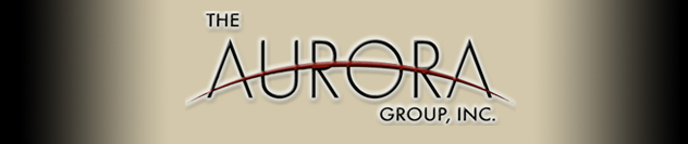 Aurora Group